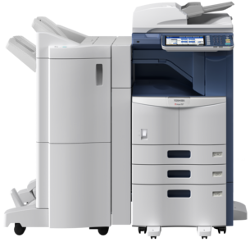 BLACK MFP COPIERS Archives - American Business Systems Inc